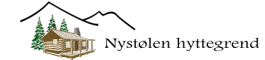Nystølkroken Nesbyen